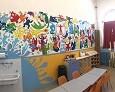 """VOGHERA – Sabato 5 maggio 2018 all'istituto comprensivo di via Dante di Voghera verrà inaugurato l'Atelier Artistico. """"Questo nuovo ambiente è un laboratorio allestito con strumenti tradizionali e moderni affinché..."""