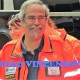 RIVANAZZANO – L'ufficio Protezione Civile della Provincia di Pavia piange Vincenzo Avagliano, l'uomo di 73 anni, di Gropello Cairoli, che ieri ha perso la vita sulla pista dell'aeroporto di Rivanazzano...