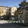 """VOGHERA – L'Asst di Pavia comunica che """"A seguito di puntuale verifica tecnica dell'idoneità degli spazi presso l'ex Ospedale Psichiatrico di Voghera, che ha evidenziato lo stato di ammaloramento di..."""