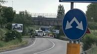 PAVIA – Seconda tragedia della strada in poche ore sulle strade della provincia di Pavia. Dopo l'investimento mortale di ieri sera a Godiasco, questa mattina alle 9.35 circa il guidatore...