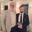VOGHERA – Venerdì 20 aprile scorso presso il Castello di San Gaudenzio si è tenuta una serata conviviale del Lions Club Voghera Host, guidato dal Presidente Andrea Angeleri, che ha...