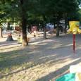 VOGHERA – Per festeggiare il 1° maggio l'Auser di Voghera oggi ha riaperto il parco giochi, offrendo anche la possibilità di passare una giornata in buona compagnia. La festa è...
