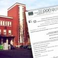 PAVIA - A seguito di un incontro già avvenuto, e dopo alcune segnalazioni pervenute, Forza Nuova Pavia vuole manifestare il proprio dissenso nei confronti degli interventi dell'associazione Arcigay presso l'Istituto...