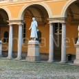 PAVIA – Il Comando Provinciale della Guardia di Finanza di Pavia ha concluso otto controlli nel settore della spesa pubblica, nei confronti di altrettanti docenti dell'Università degli Studi di Pavia....
