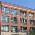 VOGHERA – La Casa di Riposo Pezzani ha approvato Il Bilancio consuntivo della anno 2017. Bilancio che chiude con una perdita di circa 179mila euro di cui circa 120mila euro...