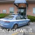 VOGHERA – Un mese fa circa era stato arrestato per aver cercato di rubare all'interno del bar La Saletta di via Scarabelli a Voghera. Due giorni fa è finito in...