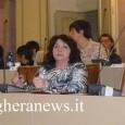 VOGHERA – La seduta del Consiglio Comunale convocata per le ore 21 del giorno 7/5/2018 è stata sospesa – e aggiornata in seconda convocazione al successivo 8/5 – in quanto...