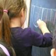 RIVANAZZANO – Sabato 19 maggio 2018 si terrà, presso la Sala Polivalente dell'Istituto Comprensivo di Rivanazzano Terme in Via Manzoni n. 1, il corso di formazione per insegnanti di scuola...