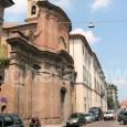 VOGHERA – Sabato 19 maggio alle ore 21 presso la chiesa di San Giuseppe in via Plana a Voghera si terrà il concerto di apertura della stagione musicale 2018 dell'Associazione...