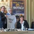VOGHERA - Dopo il successo di partecipazione dello scorso anno, torna, in occasione della Fiera dell'Ascensione, organizzata dall'Atletica Iriense e con il patrocinio della presidenza del consiglio comunale e dell'assessorato...