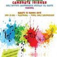 VOGHERA – Anche al scuola Dante partecipa alla 636° Sensia di Voghera. Lo fa con il concerto degli alunni dell'Indirizzo Musicale, in programma all'interno del Palatenda sabato alle 21,30. Nell'occasione...