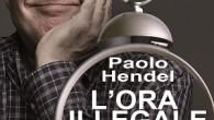 VOGHERA – La Camera di Commercio di Pavia, in collaborazione con il Comune di Voghera, organizza per mercoledì 23 maggio, alle ore 10.30, presso il Teatro Arlecchino, lo spettacolo teatrale...