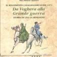 """VOGHERA – Verrà presentato sabato 9 giugno p.v. alle ore 17 nel Salone del Museo storico di Voghera """"G. Beccari"""", il nuovo libro di Pier Vittorio Chierico. Il saggio intitolato..."""