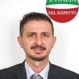 VOGHERA – Il responsabile organizzativo del movimento L'Italia del Rispetto Davide Brambilla comunica che sono state raggiunte già 300 firme nella petizione contro le buche nelle strade vogheresi, oltrepadane e...