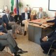 VOGHERAPAVIA – Qualcuno ricorderà la recente decisione dell'Azienda socio sanitaria Territoriale della provincia di Pavia, la vecchia Azienda Ospedaliera, di vietare d'ora in poi l'uso del contante per il pagamento...