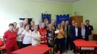 """VOGHERA – La """"Casa di Barbara"""" sta prendendo forma. E questo grazie alle donazioni che arrivano presso la sede della Croce Rossa di Voghera da più parti, in memoria di..."""