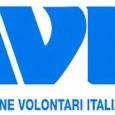 RIVANAZZANO – Mercoledì 13 giugno alle 21 al parco Brugnatelli di Rivanazzano Terme festa del donatore Avis. La festa è organizzata dalla sezione di Voghera che raccoglie i donatori di...
