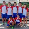 STRADELLA – Da registrare una bella impresa sportiva da parte del 15enne Mattia Guarnaschelli, giovane boccista di Stradella, il quale, domenica 3 giugno, si è aggiudicato la vittoria nella categoria...