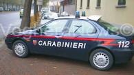 VOGHERA – Rapina questa mattina in città. È accaduto alle 7.15 circa in via Gramsci. All'altezza di via Angelini un anziano è stato aggredito da un uomo che ha cercato...
