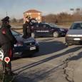 CASTEGGIO – Sabato mattina, a Casteggio, i carabinieri della locale Stazione, in forza di un ordine di custodia cautelare in carcere emessa nell'agosto del 2014 dall'ufficio Gip del Tribunale di...