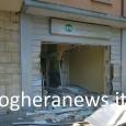 printDigg DiggCERVESINA – Spaccata questa notte alla filiale di Cervesina della Banca Popolare di Milano. Il colpo è stato tentato intorno alle 2 da una banda composta da un gruppo...