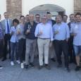 BRONI – Il Consorzio Tutela Vini Oltrepò Pavese volta pagina e sceglie i dirigenti per il prossimo triennio. Giovedì pomeriggio all'Enoteca Regionale di Cassino Po è stato investito della carica...
