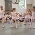 VOGHERA – La scorsa settimana un folto pubblico di genitori ha applaudito gli alunni delle classi seconde della primaria De Amicis, protagonisti del Saggio Finale di Flauto, intercalando ai pezzi...