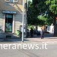 VOGHERA – Cambio di gestione per le tre farmacie comunali di Voghera. D'ora in poi, e per i prossimi 20 anni, le attività saranno condotte dall'Asm, Spa di proprietà del...