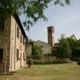 FORTUNAGO – Le opere del pittore vogherese Paolo Sanvico saranno in mostra da domani, sabato 16 giugno (inaugurazione ore 18), nel Palazzo del Comune di Fortunago, fino al 22 luglio....