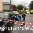 VOGHERA – Pauroso incidente ieri pomeriggio in via Cignoli. Una Smart e una Alfa 147 si sono scontrate all'altezza di via Santi. Tre i feriti dello scontro (due uomini di...