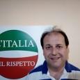 """VOGHERA – Prosegue anche domani la raccolta firme per la petizione buche nelle strade nella provincia di Pavia da parte del movimento dell'Italia del rispetto. """"Sabato 16 giugno dalle ore..."""