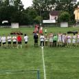 VOGHERA – Ieri sera è cominciato presso il Centro Sportivo Orione un torneo di calcio a 6 intitolato a Mario Torti, giocatore vogherese che negli anni 50 ha vestito la...