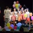 """VOGHERA – Una grande festa di musica e divertimento immersa in un mare di palloncini colorati. Potrebbe essere questa la sintesi della 14ª edizione de """"Il Mulino in… cantato"""", la..."""