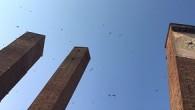 PAVIA– Questa mattina, presso la sede di Confindustria Pavia, si è svolta la conferenza stampa congiunta, tra Confindustria Pavia e le Organizzazioni Sindacali, di presentazione dell'accordo sulle molestie e la...