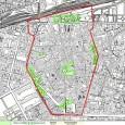 VOGHERA – Il Comune di Voghera lo scorso ho completato la stesura, e approvato, il Piano di emergenza comunale di Protezione Civile. In questi giorni è in atto la sua...