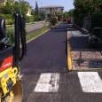 VOGHERA – La pista ciclabile di via Bandirola ha un nuovo manto che collega la zona residenziale alla scuola media Orione di via Aldo Moro. Nei giorni scorsi sono stati...