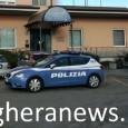VOGHERA – Colpo della Polizia di Voghera. Gli agenti del commissariato cittadino nei giorni scorsi hanno fermato in piena flagranza del reato 3 ladri. L'arresto è stato fatto la notte...