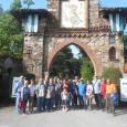 VOGHERA – Il Comitato Soci Coop di Voghera ha proposto, Domenica 3 Giugno scorso, una simpatica quanto insolita gita giornaliera. In mattinata si è fatto visita al grazioso borgo di...