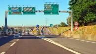 PAVIA VOGHERA – La Milano Serravalle – Milano tangenziali spa, che gestisce la A7 e la tangenziale di Pavia, prevede, per la prossima settimana, chiusure sulla Tangenziale Ovest di Pavia...