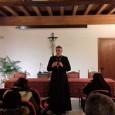 """VOGHERA – Si conclude con un Concerto il """"Chiostro di S. Agostino"""", sabato 9 giugno, alle ore 21, nel giardino della Comunità delle Suore Agostiniane in Via Dal Verme, 12..."""
