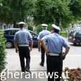 VOGHERA – Grazie al nuovo Regolamento di Polizia urbana, entrato in vigore il primo febbraio di quest'anno, il Comune di Voghera, come molti già sanno, ha uno strumento in più...