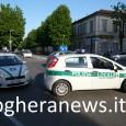 VOGHERA – Esperienza e occhio clinico sono serviti ancora una volta alla polizia locale di Voghera – che anno dopo anno si sta specializzando nella materia – a individuare documenti...