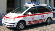 BRONI – Autotrasportatore è deceduto questa mattina sulla A21. Si tratta di un 59enne di Vicenza. L'uomo sarebbe uscito di strada in maniera autonoma finendo nella scarpata. Il mezzo pesante...