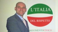 """VOGHERA – Il movimento l'Italia del Rispetto torna sul problema dell'alta velocità in via Barbieri, in particolare nel tratto compreso tra strada Valle e via della Leggera. """"Si ratta di..."""