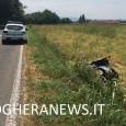 VOGHERA BASTIDA – Una persona buona. Sempre disponibile ad aiutare gli altri. Così viene descritto dagli amici Francesco Valuto, l'uomo che questa mattina è deceduto mentre sul suo scooter veniva...