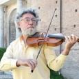 PIZZALE - Sabato 21 Luglio alle 21,30, presso il sagrato della chiesina neogotica di S. Crispino a Porana di Pizzale, il Festival Borghi&Valli organizza una serata che ci riporterà indietro...