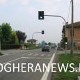 BRESSANA CASTEGGIO – La Provincia di Pavia prosegue nello svolgimento dei lavori di asfaltatura sulle strade di sua competenza. Dopo aver iniziato con la Sp35 a Tre Re di Cava...