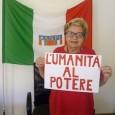 VOGHERA -L'Anpi di Voghera aderisce all'iniziativa del 7 luglio con cui si invita la popolazione a indossare una maglietta rossa per ricordare i bambini migranti morti in mare, che i...