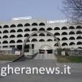 VOGHERA – Dal prossimo 1 Agosto entreranno in vigore le nuove tariffe dell'Autoporto di Voghera, impianto gestito da Asm Voghera Spa, studiate per venire incontro alle esigenze di tutti i...