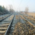 printDigg DiggBRONI – Morte sulla linea ferroviaria Stradella-Pavia-Milano, nel comune di Broni. Un uomo, Luciano Rapetti di 77 anni, è stato travolto mentre attraversava i binari a sbarre abbassate. La...